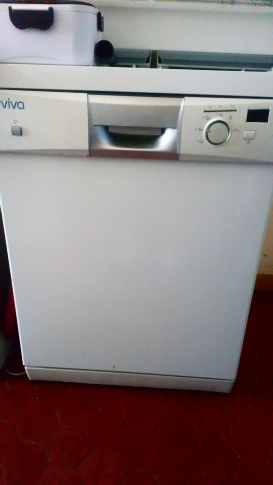 lave vaisselle Viva 12 couverts 100 Marseille 5 (13)
