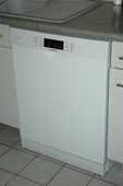 Lave-vaisselle 320 Lyon 4 (69)