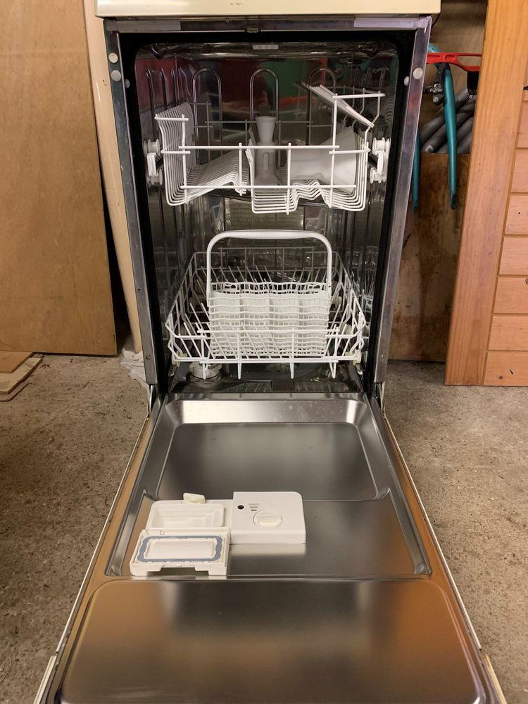 Lave vaisselle 150 Jouy-le-Moutier (95)