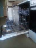 lave-vaisselle 150 Lyon 7 (69)
