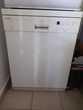 Lave vaisselle  270 Saint-Priest (69)