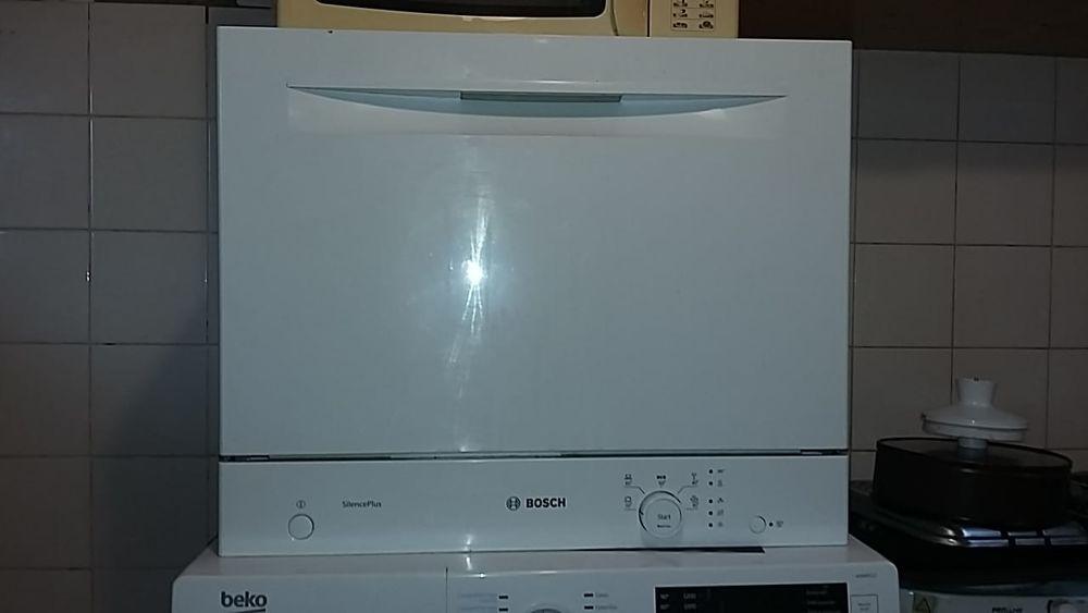 Lave vaisselle  300 Poissy (78)