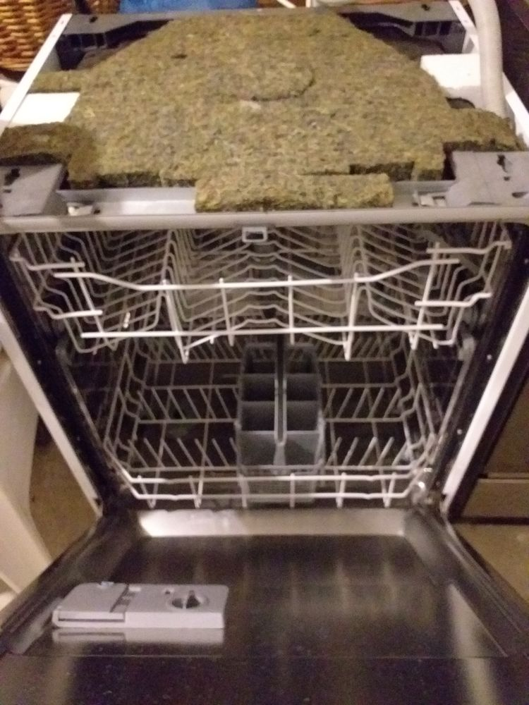 lave-vaisselle 50 Pirmil (72)
