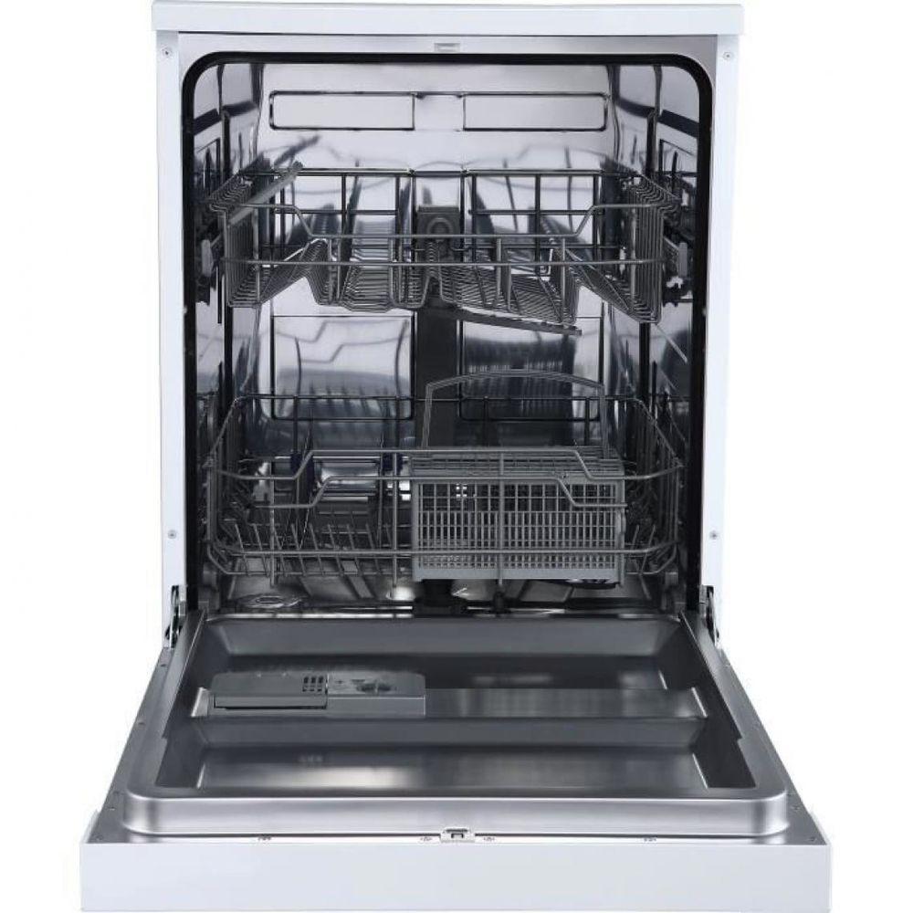 lave vaisselle 200 Saint-Martin-de-la-Cluze (38)