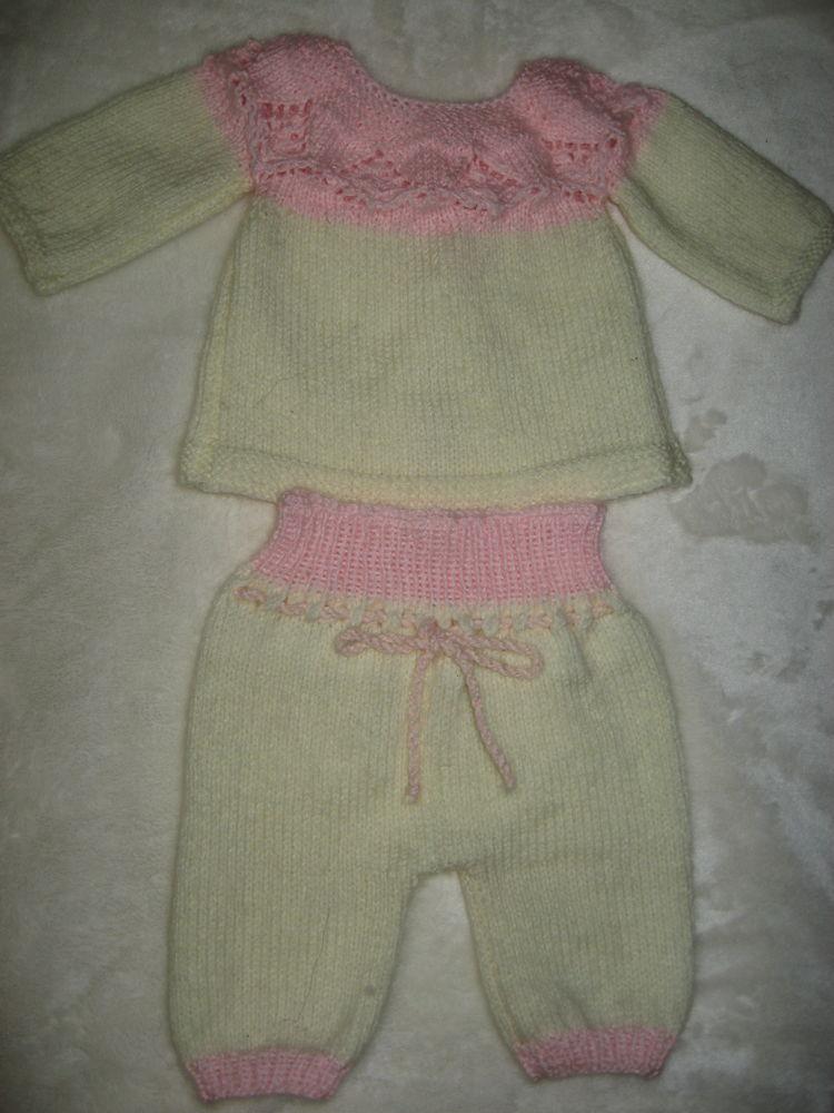 Layette fille naissance Puériculture