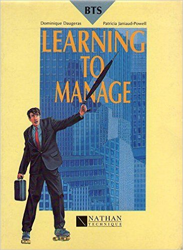 Learning to manage - BTS 5 Maringues (63)