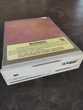 Lecteur de bande Syquest 200 MB C Matériel informatique