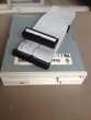 1 Lecteur de Disquette 1,44 Mo interne MITSUMI + Nappe Matériel informatique