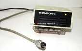 Lecteur de disquette Thomson DD90-352 35 Avignon (84)