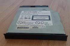 lecteur CD-ROM drive compaq Modele UJDA150 pc port Matériel informatique