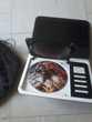 Lecteur DVD cd enfants et adulte Photos/Video/TV