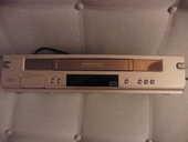 Lecteur-Enregistreur VHS Philips 15 Ablis (78)