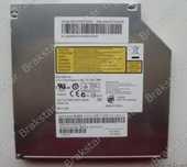 Lecteur Graveur CD DVD drive HP COMPAQ nw9440 40 Boulogne-Billancourt (92)