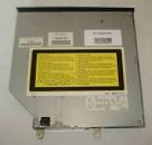 Lecteur DVD-ROM IDEATAPI SD-2302 pc portable 10 Versailles (78)