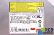 lecteur pc portable CD/DVP/REWR/table drive  modele AD-7540A Versailles (78)