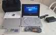 Lecteur DVD SCOOT  Modèle DPX 180S 65 Crossac (44)
