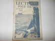 lecture pour tous du 1er juin 1916 pa82