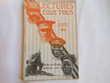 lecture pour tous du 1er aout 1917 pa82 5 Grézieu-la-Varenne (69)