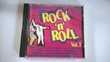 CD The Legend of Rock 'n' Roll Vol. 3  Les meilleurs des 60