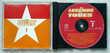 LA LÉGENDE DES TUBES - CD Vol 1- J. HALLYDAY-E. JOHN-BASHUNG CD et vinyles