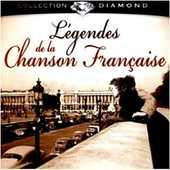cd Légendes de la chanson française 3 Martigues (13)