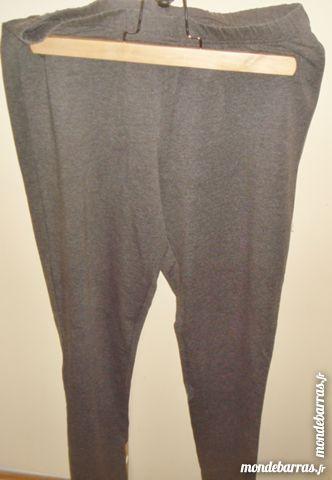 legging gris neut t42:44 9 Argenteuil (95)