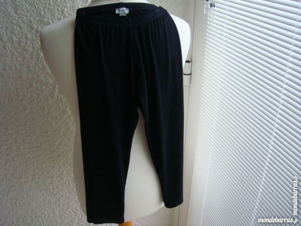 Legging noir. Marque   JBC  11ans 146/152.  5 Longlaville (54)