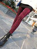 Legging 8 Lyon 4 (69)
