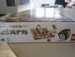 Jeu LEGO 3855 RAMSES RETURN Jeux / jouets
