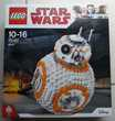Lego 75187 BB-8 Star Wars