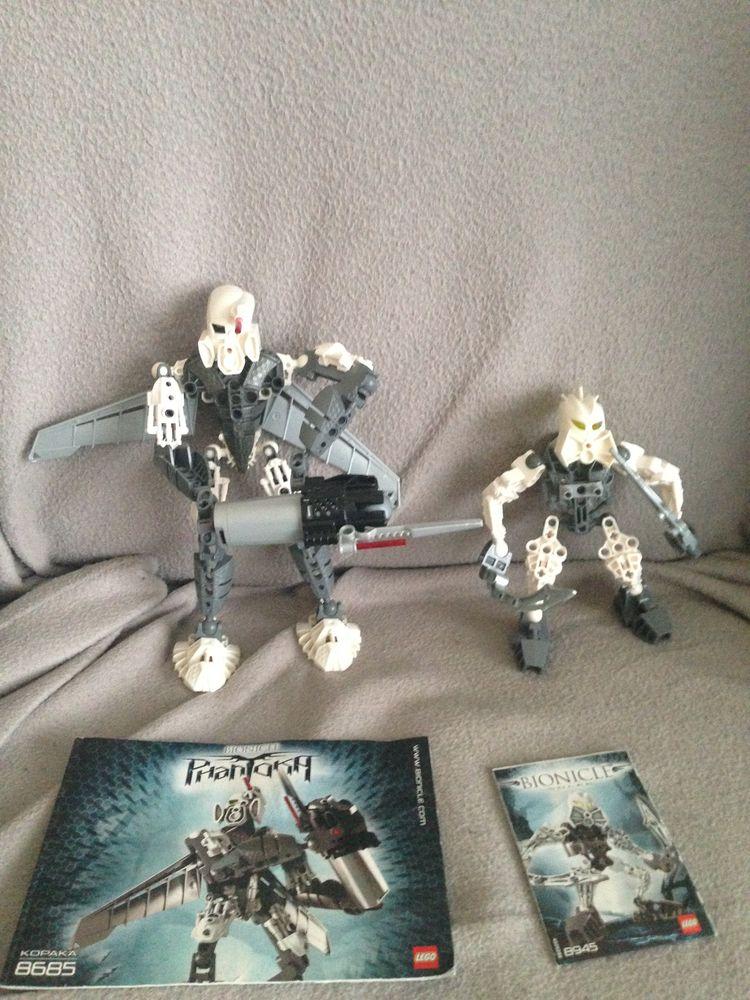 figurine yerres