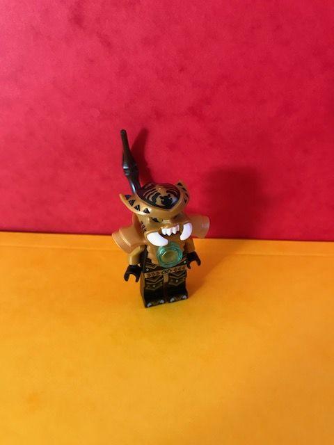lego chima : figurine scorm 0 Provins (77)
