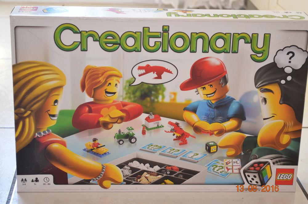 JEU LEGO CREATIONARY 10 Oullins (69)