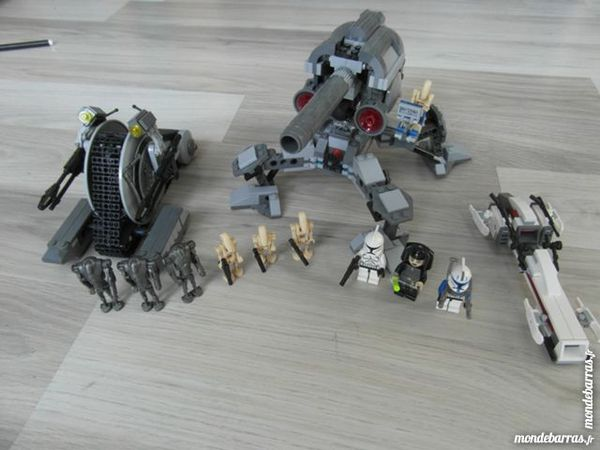 Lego star wars 45 Angers (49)