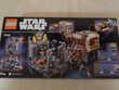 LEGO STAR WARS Jeux / jouets