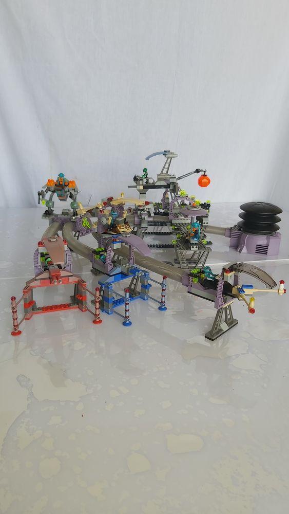 Lego technic Occasion Jeux / jouets