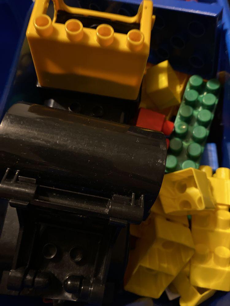 lego be toys 10 Bordeaux (33)