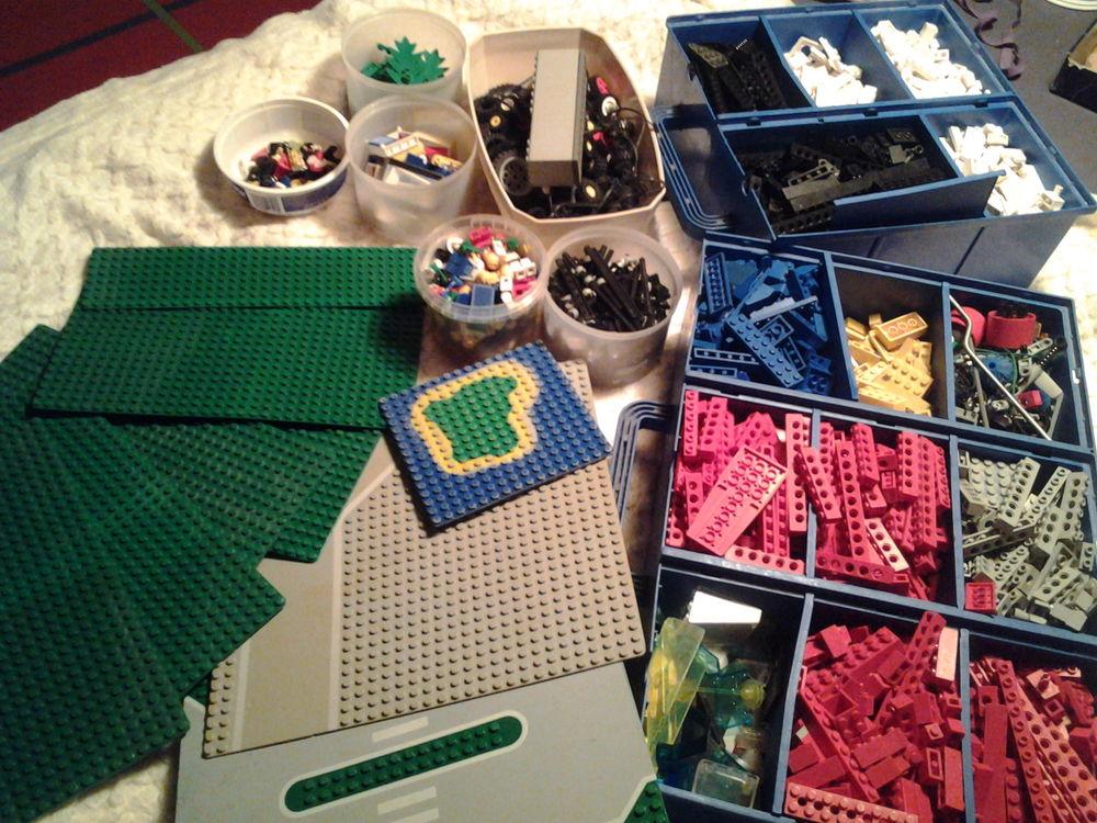 Legos 140 Outreau (62)