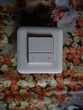 Legrand Mosaic - 078405 Variateur basique 2 fils sans neutre
