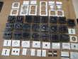 Legrand Sagane modules, plaques etc 1 Surgères (17)
