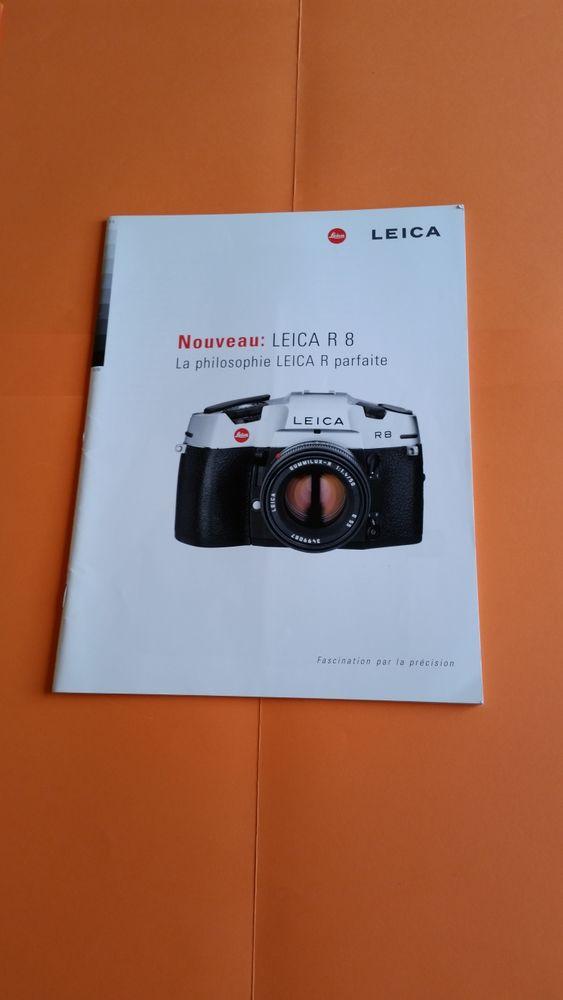 LEICA R8 0 Bordeaux (33)