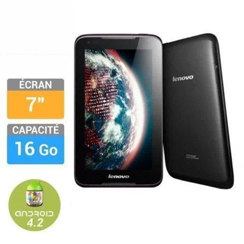 Lenovo IdeaPad A1000 100% NEUF EMBALLE GARANTIE 79 Fumel (47)
