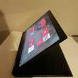 PC Lenovo Thinkpad Ultrabook Matériel informatique