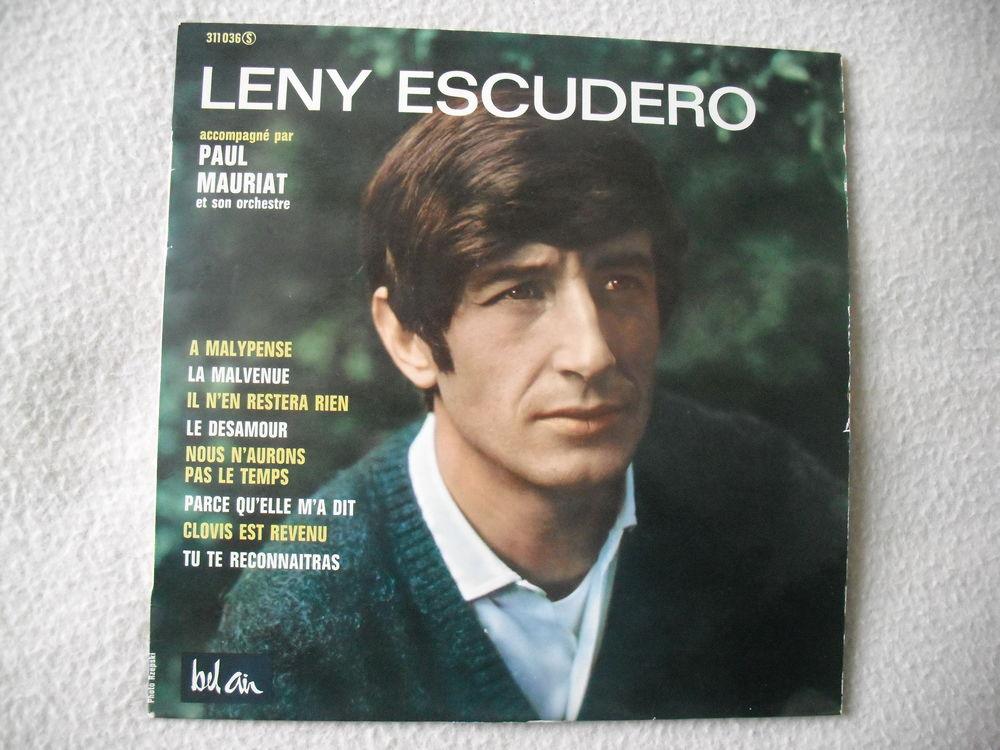 LENY ESCUDERO 8 Quillan (11)