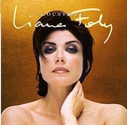 2 CD de LIANE FOLY 3 Les Églisottes-et-Chalaures (33)
