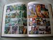 LIEUTENANT BLUEBERRY Tome 1 Livres et BD