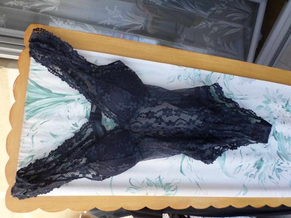 lingerie fine belle qualité 20 Aix-en-Provence (13)