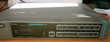 D-Link DFE-916X 16-port 10/100 Ethernet HUB