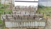 linteau beton 30 Montsûrs (53)