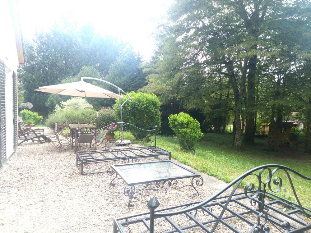 Achetez liquidation cause occasion annonce vente griselles 45 wb149722738 - Meuble jardin liquidation ...